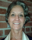 Suzanne Grace Rolle, RScP
