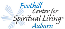 Foothill Center for Spiritual Living